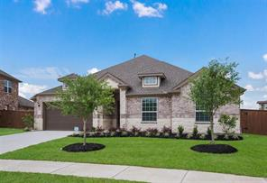 7718 Carriage Crest, Spring, TX 77379