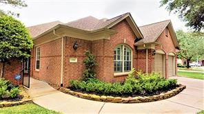 2510 Colby Bend Drive, Katy, TX 77450