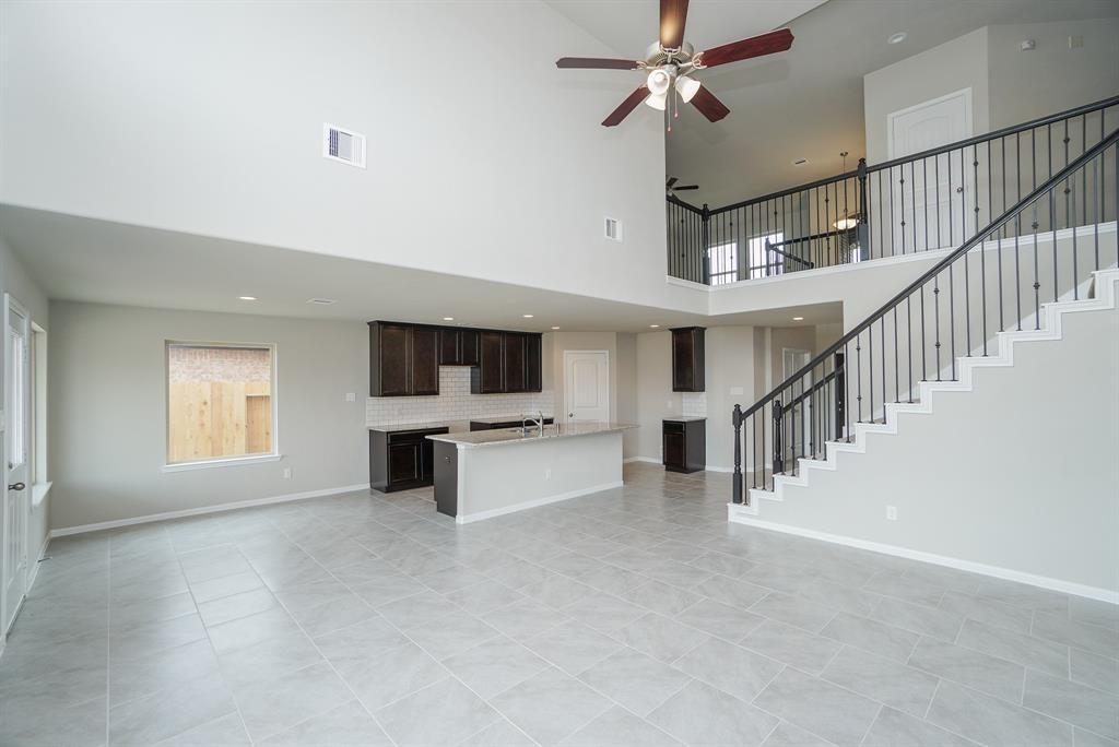 12611 Amaurot Lane, Houston, TX 77047