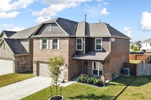 15015 Hope Hills, Cypress, TX, 77433