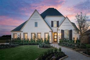 8502 terrace valley circle, richmond, TX 77407