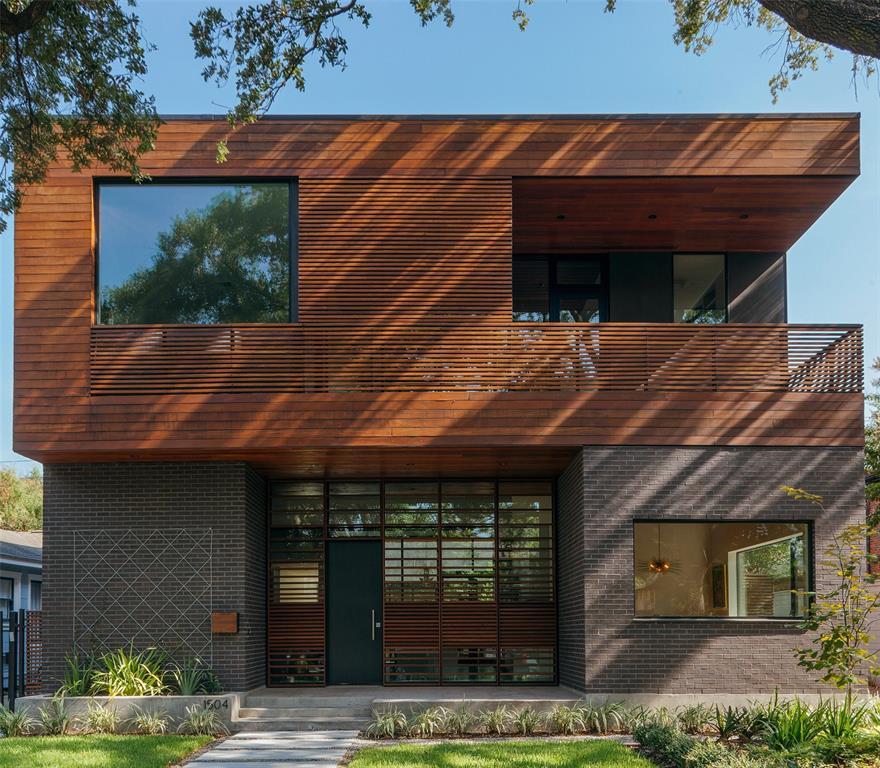 1504 Kipling Street, Houston, TX 77006