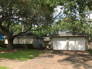 414 Castle Harbour, Friendswood, TX, 77546