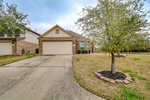18102 June Oak, Cypress, TX, 77429
