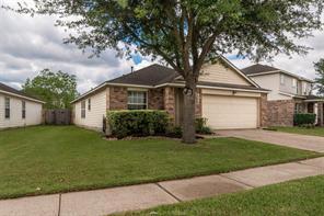 10206 Kinsdale Crossing, Houston, TX, 77075