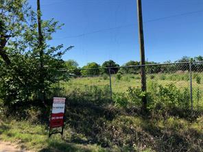 4200 Creekmont, Houston, TX, 77091