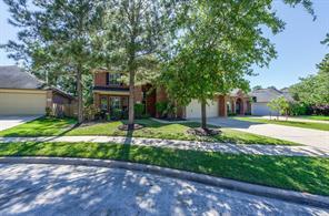 14307 Baron Creek Lane, Houston, TX 77044