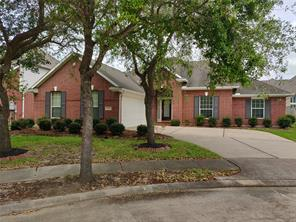 3103 maple hill drive, friendswood, TX 77546