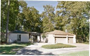 16004 Hagan Court, Crosby, TX 77532