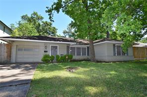 1522 Auline, Houston, TX, 77055