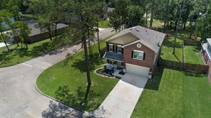 17703 Port O Call Street, Crosby, TX 77532