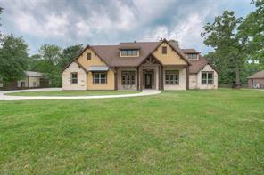 8989 Stone Oak, Montgomery, TX, 77316