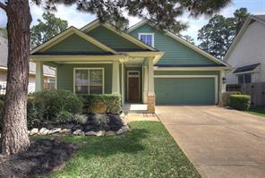 13002 Oakwood Manor, Cypress, TX, 77429