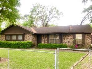 13938 Longview, Houston, TX, 77015
