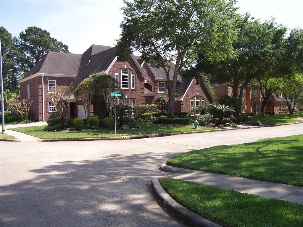 5406 American Beauty Court, Houston, TX 77041