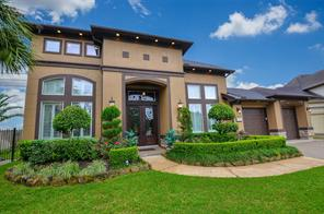 5403 Oakville, Sugar Land, TX, 77479