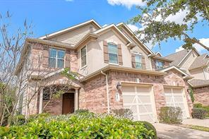 12108 Martin Creek, Tomball, TX, 77377