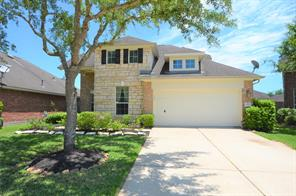 2907 Fountain Brook, Pearland, TX, 77584