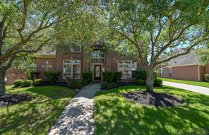2016 Waters Edge, Pearland, TX, 77584