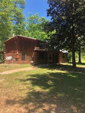 7273 County Line Road, Silsbee, TX 77656