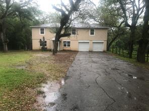 13830 Patricia, Alvin, TX, 77511
