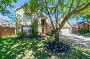 13022 Bretford, Houston, TX, 77065