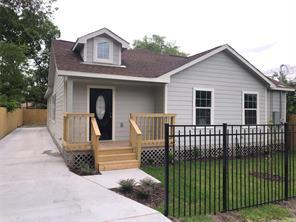 7902 woodward street, houston, TX 77051