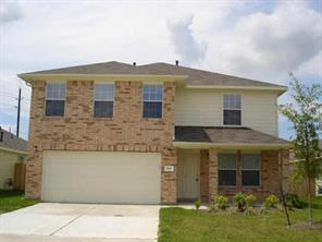5907 Copinsay, Katy, TX 77449