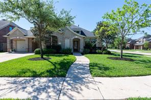 5730 Arbor Breeze Court, Katy, TX 77450