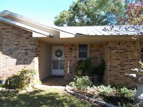 23216 Brazos Estates, Hempstead, TX, 77445