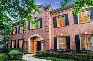 5659 Overbrook Lane, Houston, TX 77056