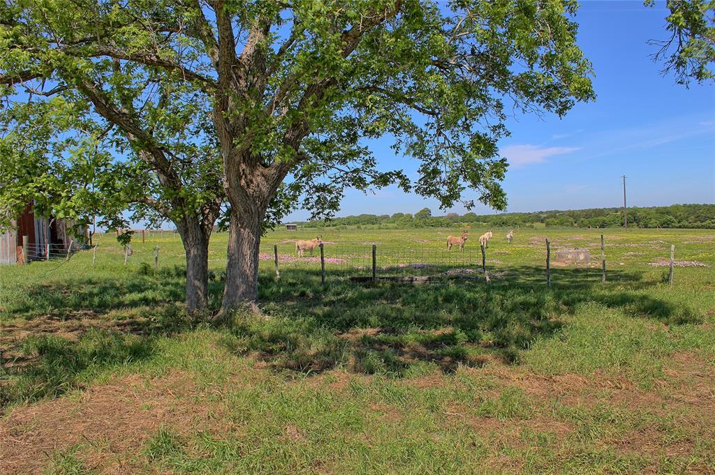 6174 W County Line Road, Schulenburg, TX 78956
