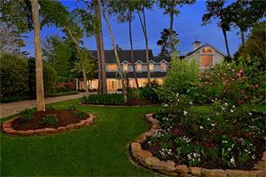 16 Wedgewood, The Woodlands, TX, 77381