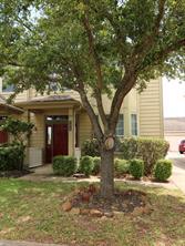 9626 Coyote Creek, Houston, TX, 77095