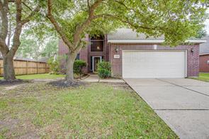 20126 Maple Village Drive, Cypress, TX 77433