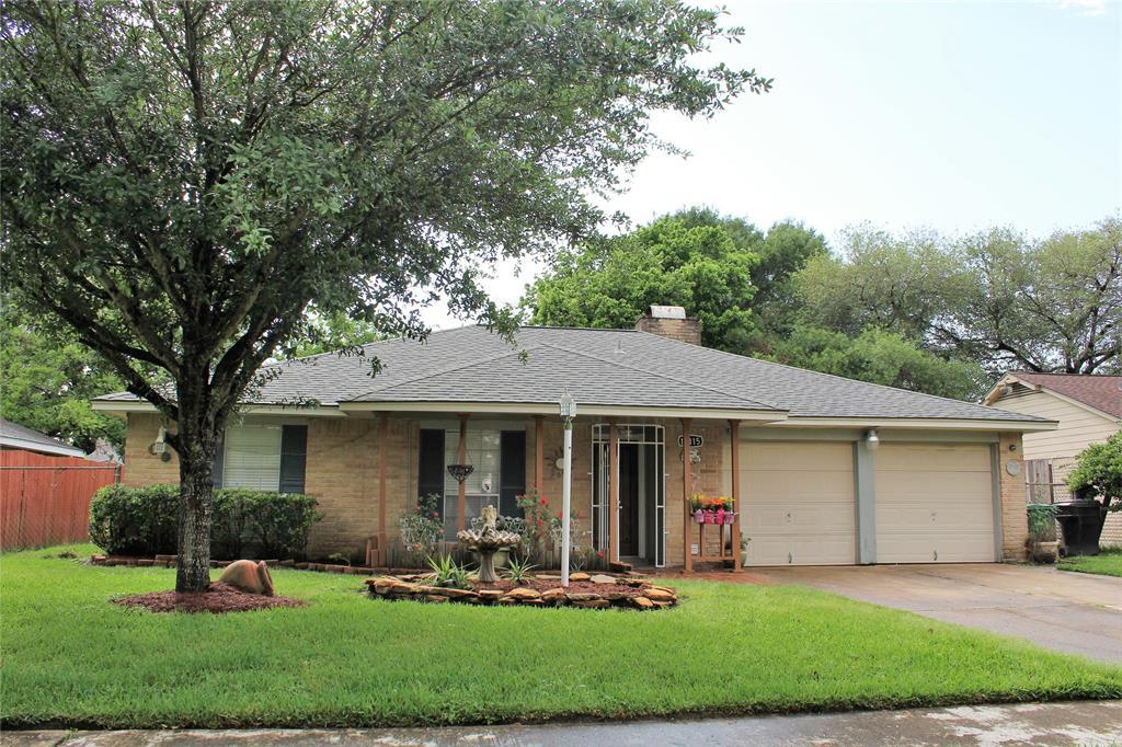 15115 Kaler Road, Houston, TX 77060