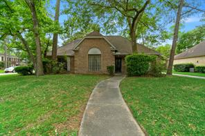 4303 Long Glen, Houston, TX, 77339