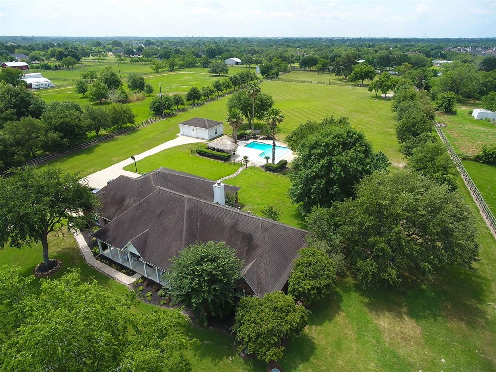 17627 Huffmeister Road, Cypress, TX 77429