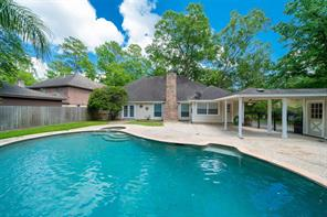 3515 Village Oaks, Houston TX 77339