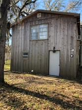 441 Road 2853, Cleveland, TX 77327