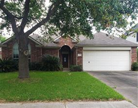2915 Sunbird, Houston, TX, 77084