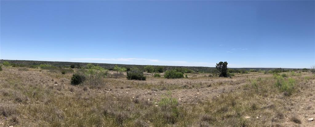 TBD Taylor Box RD, Sonora, TX 76950