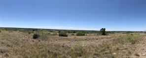TBD Taylor Box RD, Sonora TX 76950