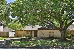 10603 Norchester Village, Houston, TX, 77070