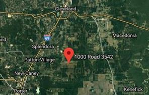 1000 Road 3542, Cleveland, TX, 77327