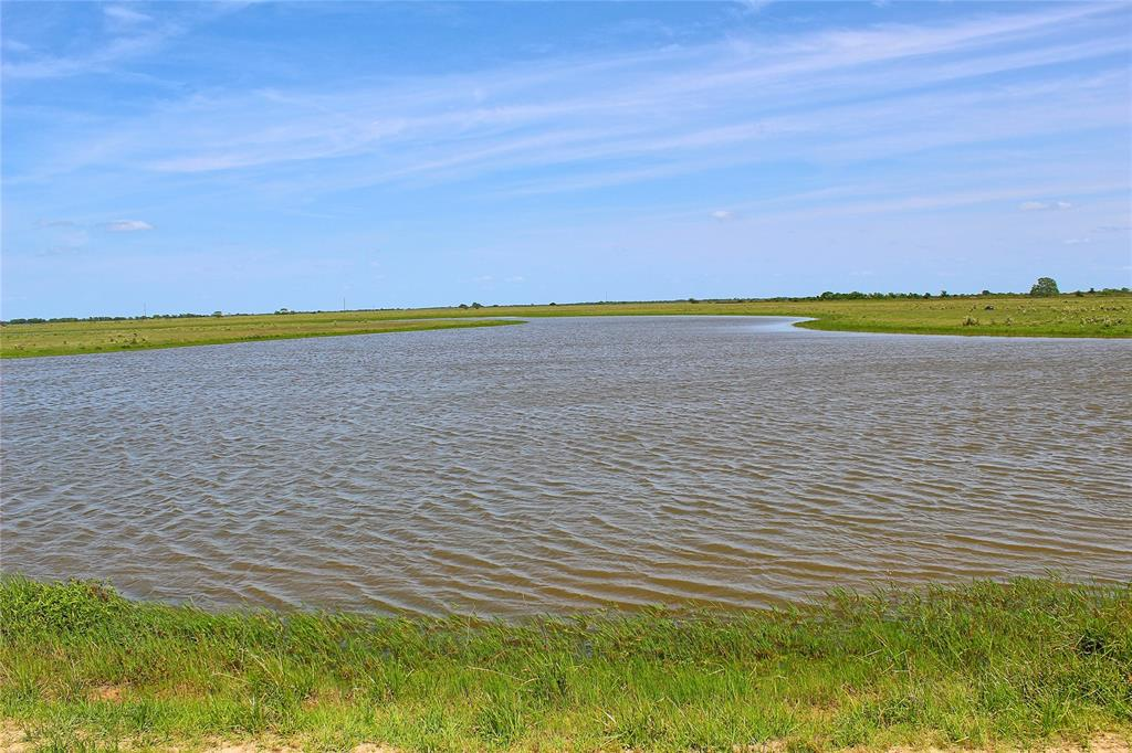 TBD Orange Hill Road, Sealy, TX 77474