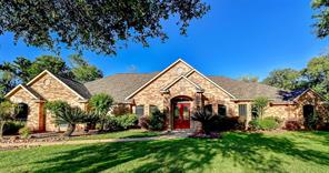 9019 Knightwood Court, Richmond, TX 77469
