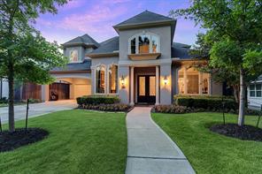 6260 Piping Rock Lane, Houston, TX 77057