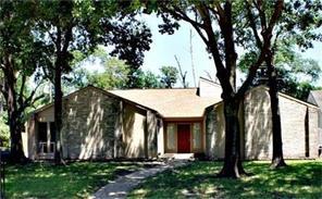 14914 Walters, Houston, TX, 77068
