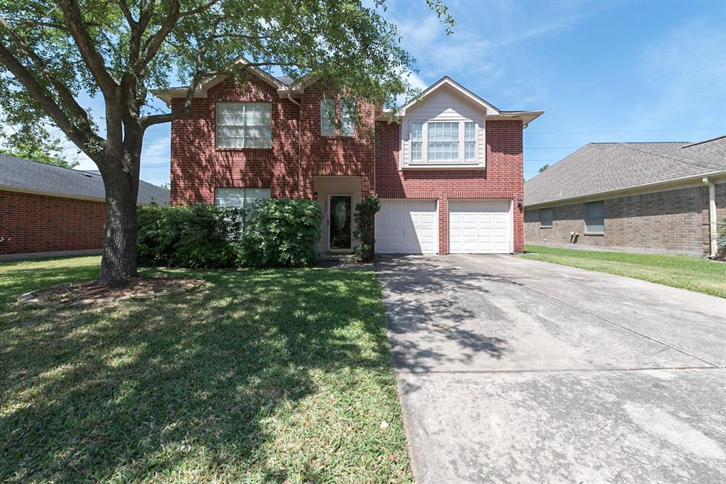 13907 Fair Park Drive, Houston, TX 77014